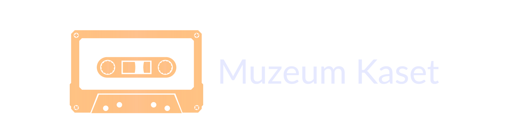 Muzuem Kaset